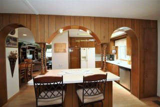 Photo 8: CARLSBAD WEST Manufactured Home for sale : 2 bedrooms : 7214 San Lucas in Carlsbad