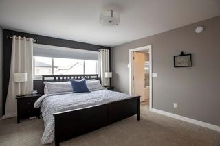 Photo 19: 7 Snowberry Circle in Winnipeg: Sage Creek Residential for sale (2K)  : MLS®# 202107171