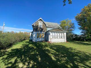 Photo 36: 17015 Otto Church Road in Lundar: R19 Farm for sale : MLS®# 202123384