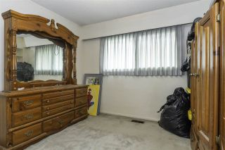 Photo 24: 230 ALLISON Avenue in Hope: Hope Center House for sale : MLS®# R2529183