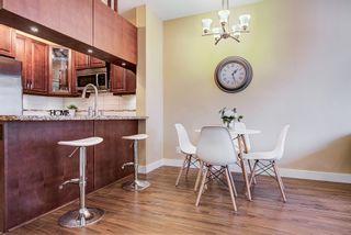 "Photo 10: 201 12525 190A Street in Pitt Meadows: Mid Meadows Condo for sale in ""Cedar Downs"" : MLS®# R2447084"