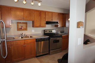 Photo 23: 203-175 Ronald Street in : Grace Hospital Condominium for sale