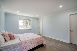 Photo 20: 9346 127 Street in Surrey: Queen Mary Park Surrey House for sale : MLS®# R2563571