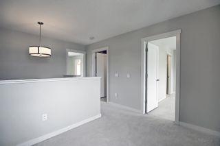 Photo 30: 16611 14 Avenue in Edmonton: Zone 56 House Half Duplex for sale : MLS®# E4248424