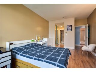 """Photo 8: 310 8680 LANSDOWNE Road in Richmond: Brighouse Condo for sale in """"MARQUISE ESTATES"""" : MLS®# V1062053"""