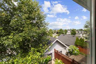 "Photo 13: 21087 79A Avenue in Langley: Willoughby Heights Condo for sale in ""KINGSBURY AT YORKSON"" : MLS®# R2474014"