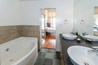 """Photo 23: 505 530 RAVEN WOODS Drive in North Vancouver: Roche Point Condo for sale in """"Seasons South"""" : MLS®# R2611475"""