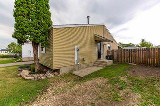 Photo 4: 100 CHUNGO Crescent: Devon House for sale : MLS®# E4255967