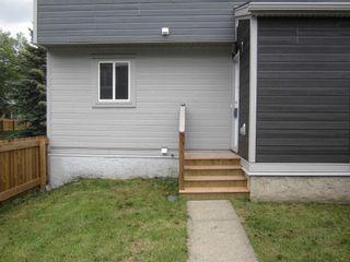 Photo 4: 8349 29 Avenue in Edmonton: Zone 29 Townhouse for sale : MLS®# E4247069