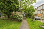 Main Photo: 15022 87B Avenue in Surrey: Bear Creek Green Timbers House for sale : MLS®# R2579178