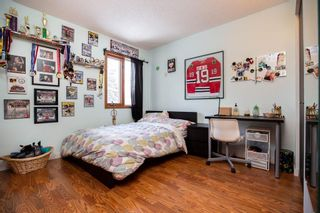 Photo 25: 309 Thibault Street in Winnipeg: St Boniface Residential for sale (2A)  : MLS®# 202008254