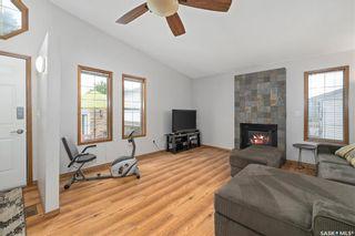 Photo 18: 206 Broadbent Avenue in Saskatoon: Silverwood Heights Residential for sale : MLS®# SK860824