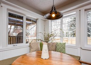 Photo 18: 704 Willingdon Boulevard SE in Calgary: Willow Park Detached for sale : MLS®# A1070574