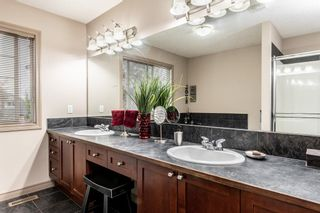 Photo 26: 78 CRYSTAL SHORES Place: Okotoks Detached for sale : MLS®# A1009976