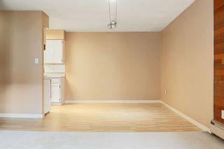 "Photo 8: 208 466 E EIGHTH Avenue in New Westminster: Sapperton Condo for sale in ""Park Villa"" : MLS®# R2617516"
