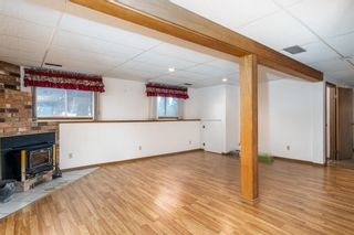 Photo 22: 1445 Idaho Street: Carstairs Detached for sale : MLS®# A1148542