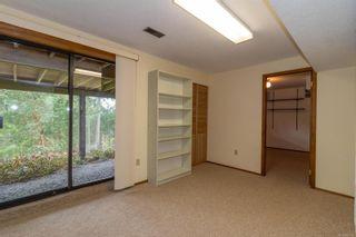 Photo 26: 1007 Grandview St in : Du East Duncan House for sale (Duncan)  : MLS®# 868798