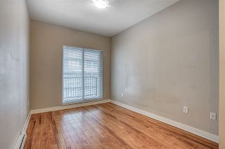 Photo 12: 413 13321 102A AVENUE in Surrey: Whalley Condo for sale (North Surrey)  : MLS®# R2445084