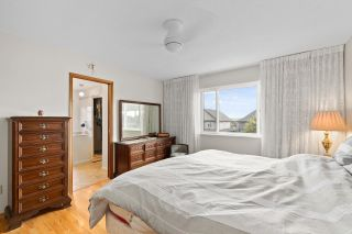 Photo 13: 818 DELESTRE Avenue in Coquitlam: Coquitlam West House for sale : MLS®# R2584831