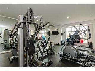 """Photo 38: 114 18818 68 Avenue in Surrey: Clayton Condo for sale in """"Celara"""" (Cloverdale)  : MLS®# R2586217"""