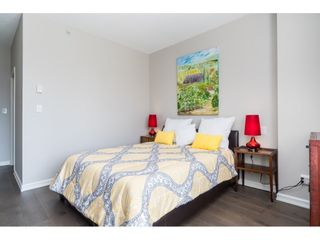 """Photo 20: 403 1581 FOSTER Street: White Rock Condo for sale in """"SUSSEX HOUSE"""" (South Surrey White Rock)  : MLS®# R2474580"""