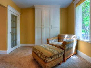 Photo 15: 423 11 Avenue NE in CALGARY: Renfrew_Regal Terrace Residential Detached Single Family for sale (Calgary)  : MLS®# C3572012