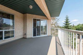 Photo 6: 301 182 HADDOW Close in Edmonton: Zone 14 Condo for sale : MLS®# E4256361