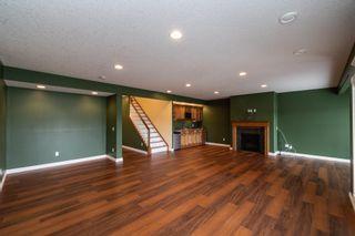 Photo 33: 106 SHORES Drive: Leduc House for sale : MLS®# E4261706