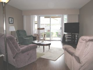 """Photo 10: # 257 32691 GARIBALDI DR in Abbotsford: Abbotsford West Condo for sale in """"CARRIAGE LANE"""" : MLS®# F1115723"""