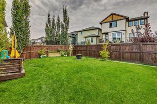 Photo 40: 156 Auburn Glen Heights SE in Calgary: Auburn Bay Detached for sale : MLS®# A1145369