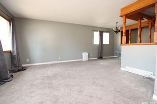 Photo 3: 2717 23rd Street West in Saskatoon: Mount Royal SA Residential for sale : MLS®# SK870369