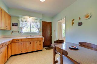 Photo 7: 1814 San Juan Ave in : SE Gordon Head House for sale (Saanich East)  : MLS®# 878259