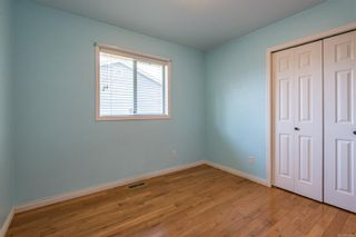 Photo 18: 100 Carmanah Dr in : CV Courtenay East House for sale (Comox Valley)  : MLS®# 866994