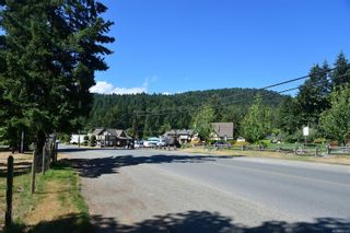 Photo 25: 1490 Fisher Rd in : ML Cobble Hill Mixed Use for sale (Malahat & Area)  : MLS®# 852139