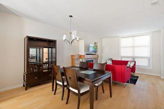 Photo 7: 9 4009 Cedar Hill Rd in : SE Gordon Head Row/Townhouse for sale (Saanich East)  : MLS®# 883037