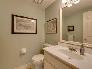 """Photo 12: 11771 PLOVER Drive in Richmond: Westwind House for sale in """"WESTWIND"""" : MLS®# R2484698"""