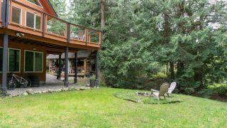 Photo 27: 5557 RILEY Road in Halfmoon Bay: Halfmn Bay Secret Cv Redroofs House for sale (Sunshine Coast)  : MLS®# R2573865