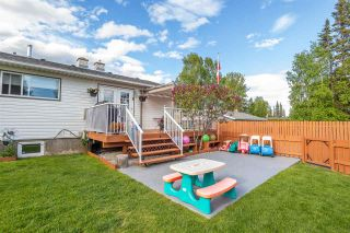Photo 8: 4747 CROCUS Crescent in Prince George: West Austin House for sale (PG City North (Zone 73))  : MLS®# R2589075