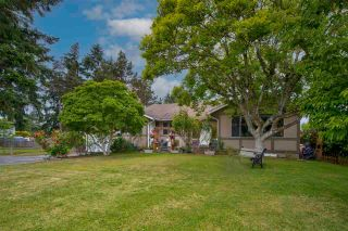 Photo 4: 5125 S WHITWORTH Crescent in Delta: Ladner Elementary House for sale (Ladner)  : MLS®# R2590667
