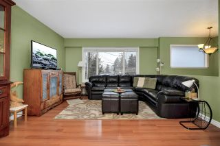 Photo 4: 7516 BLOTT Street in Mission: Mission BC House for sale : MLS®# R2538974