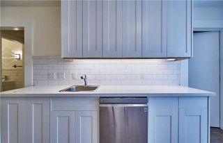 Photo 7: Lower 10 Sylvan Avenue in Toronto: Dufferin Grove House (3-Storey) for lease (Toronto C01)  : MLS®# C4688128