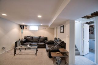 Photo 10: 1096 Jessie Avenue in Winnipeg: Crescentwood Single Family Detached for sale (1Bw)  : MLS®# 1706797