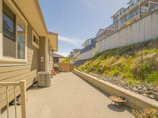 Photo 53: 125 Royal Pacific Way in : Na North Nanaimo House for sale (Nanaimo)  : MLS®# 875634