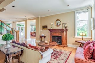 Photo 10: 4246 Gordon Head Rd in : SE Arbutus House for sale (Saanich East)  : MLS®# 864137