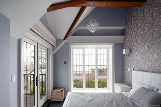 Photo 18: 3605 Cadboro Bay Rd in : OB Uplands House for sale (Oak Bay)  : MLS®# 887945