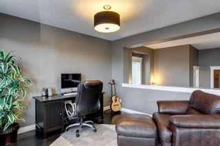 Photo 24: 219 Springbluff Heights SW in Calgary: Springbank Hill Detached for sale : MLS®# A1047010