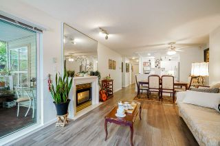 """Photo 12: 214 8139 121A Street in Surrey: Queen Mary Park Surrey Condo for sale in """"The Birches"""" : MLS®# R2521291"""
