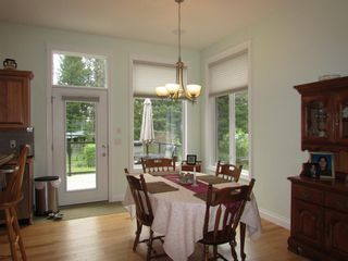 Photo 20: 1305 2nd ST: Sundre Detached for sale : MLS®# A1120309