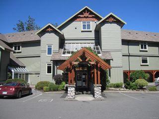 Photo 26: 310B 1800 Riverside Lane in Courtenay: CV Courtenay City Condo for sale (Comox Valley)  : MLS®# 886652
