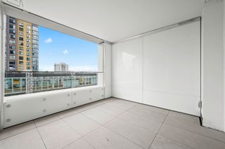 """Photo 11: 308 5058 JOYCE Street in Vancouver: Collingwood VE Condo for sale in """"JOYCE BY WESTBANK"""" (Vancouver East)  : MLS®# R2617794"""